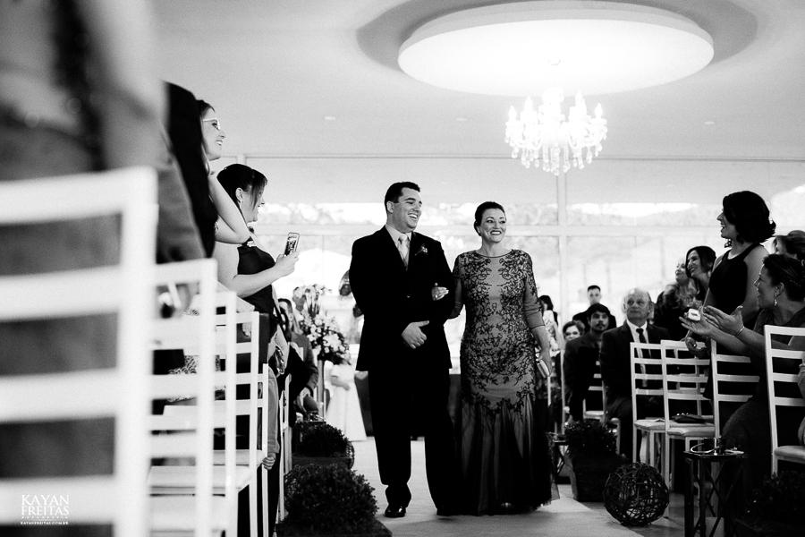 casamento-lic-cem-0042 Casamento Cecilia e Marcelo - LIC Florianópolis