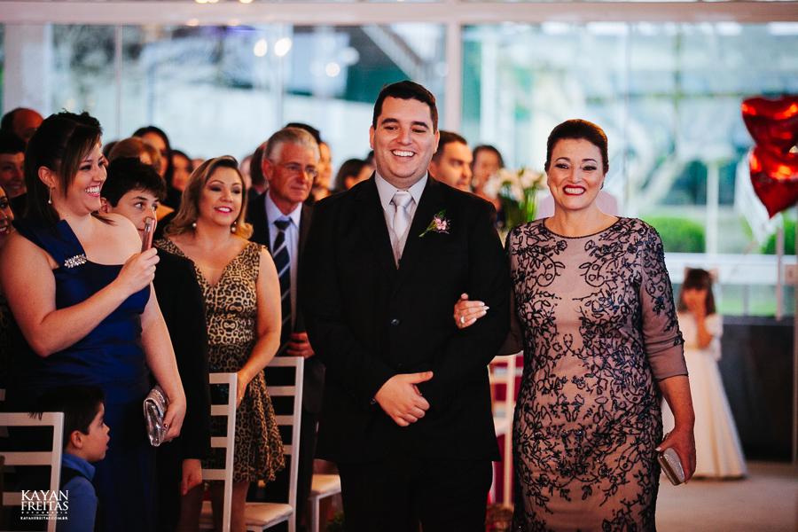 casamento-lic-cem-0043 Casamento Cecilia e Marcelo - LIC Florianópolis