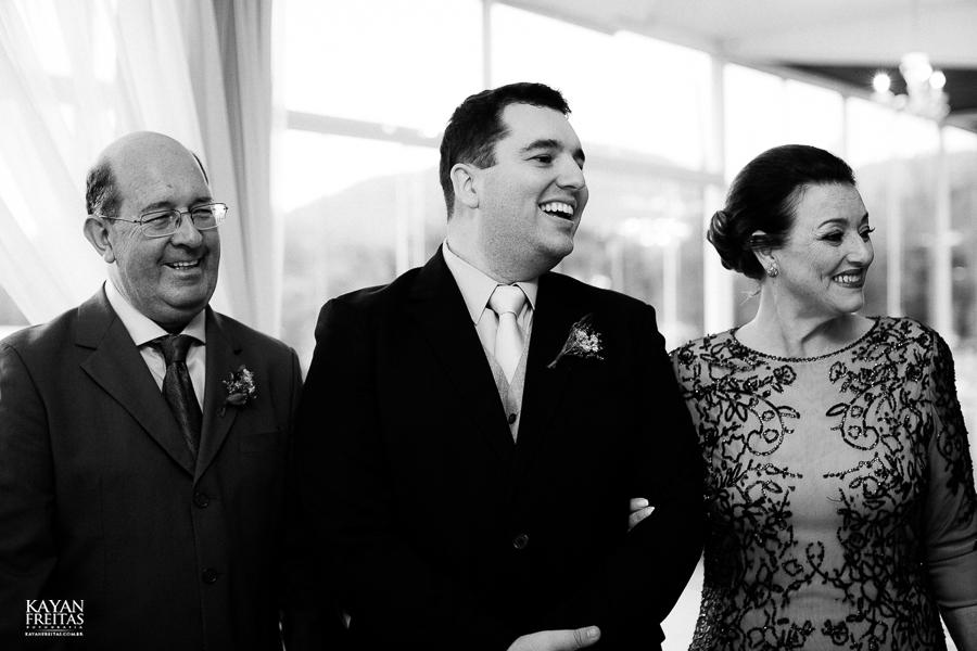 casamento-lic-cem-0044 Casamento Cecilia e Marcelo - LIC Florianópolis