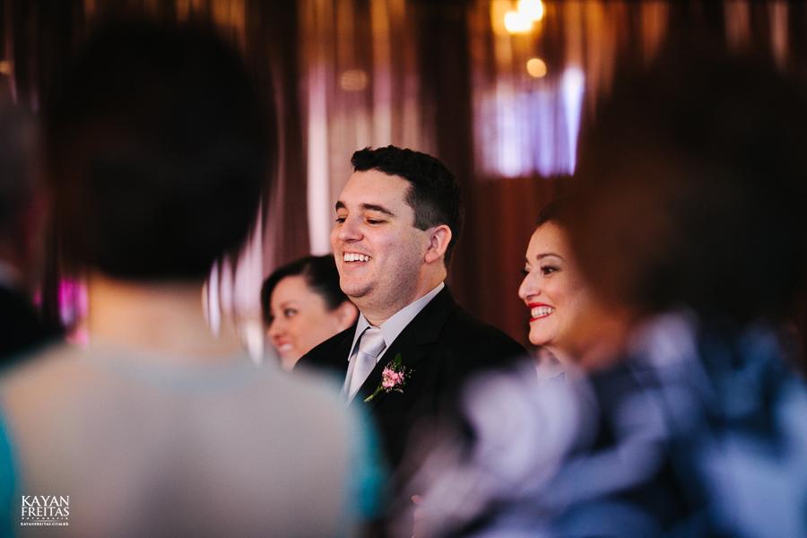 casamento-lic-cem-0045 Casamento Cecilia e Marcelo - LIC Florianópolis