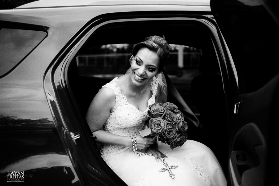 casamento-lic-cem-0047 Casamento Cecilia e Marcelo - LIC Florianópolis