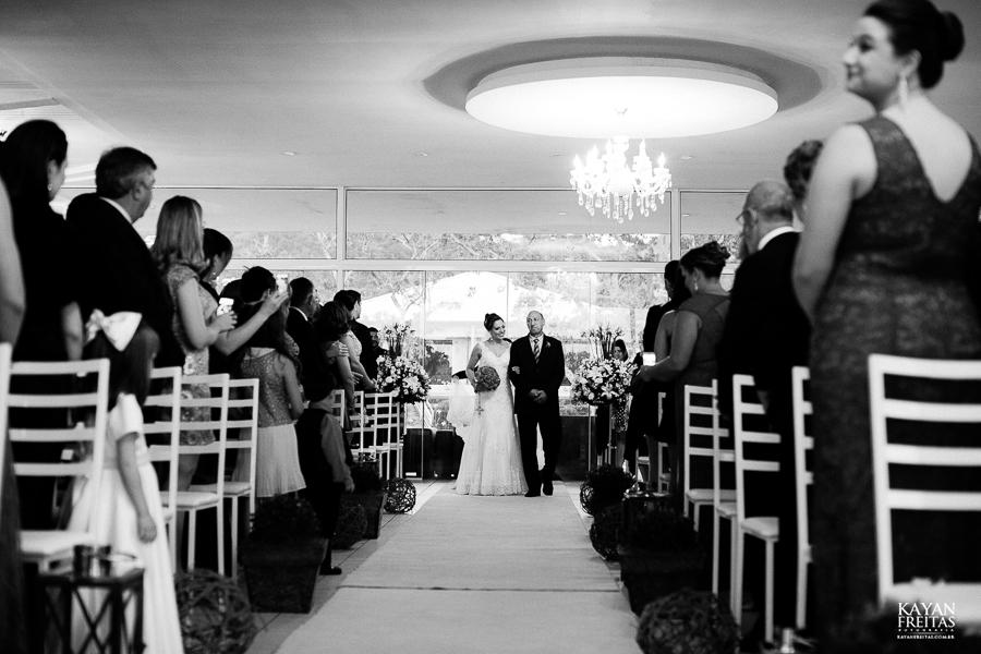 casamento-lic-cem-0048 Casamento Cecilia e Marcelo - LIC Florianópolis
