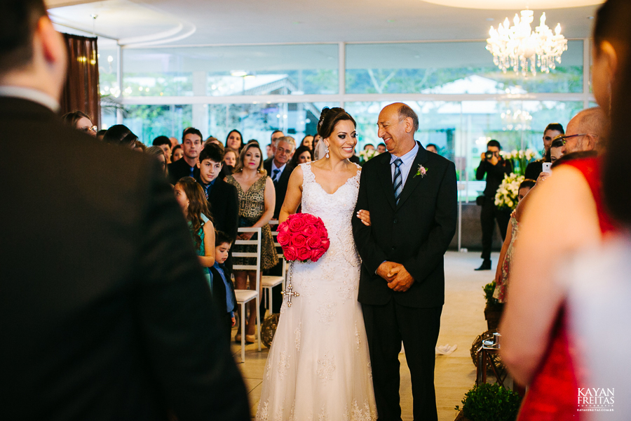 casamento-lic-cem-0049 Casamento Cecilia e Marcelo - LIC Florianópolis