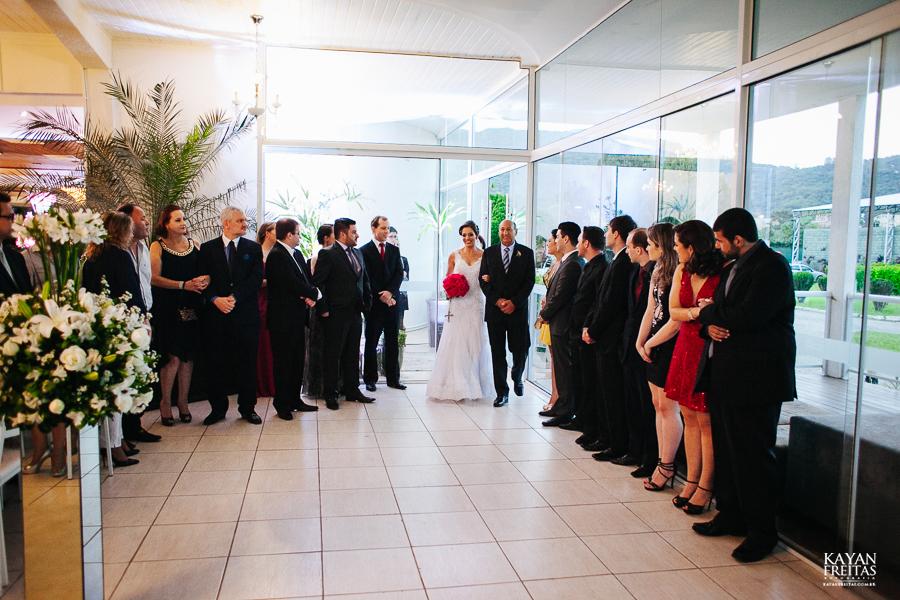 casamento-lic-cem-0050 Casamento Cecilia e Marcelo - LIC Florianópolis