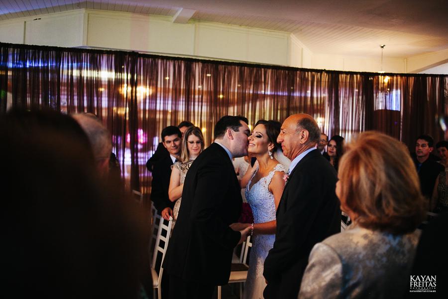 casamento-lic-cem-0052 Casamento Cecilia e Marcelo - LIC Florianópolis