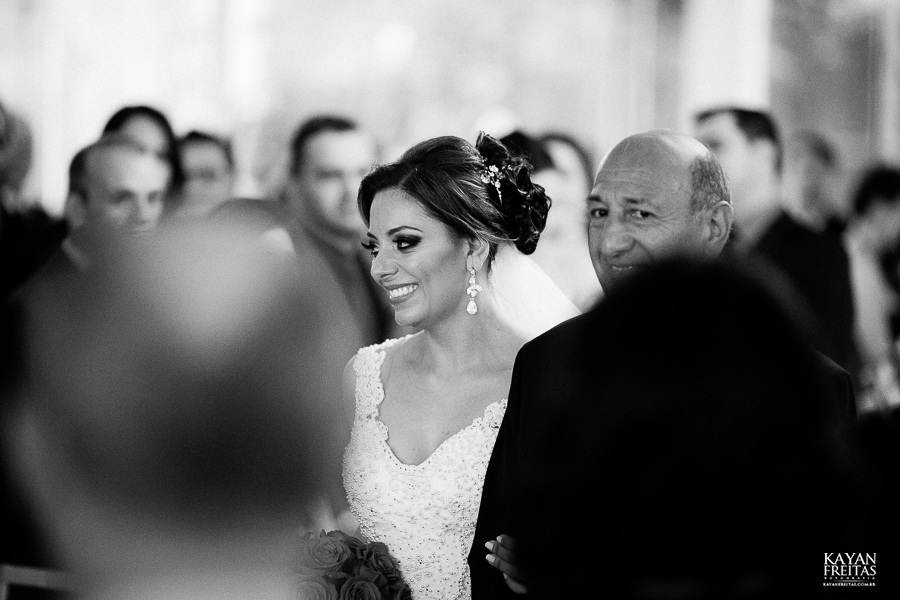 casamento-lic-cem-0053 Casamento Cecilia e Marcelo - LIC Florianópolis