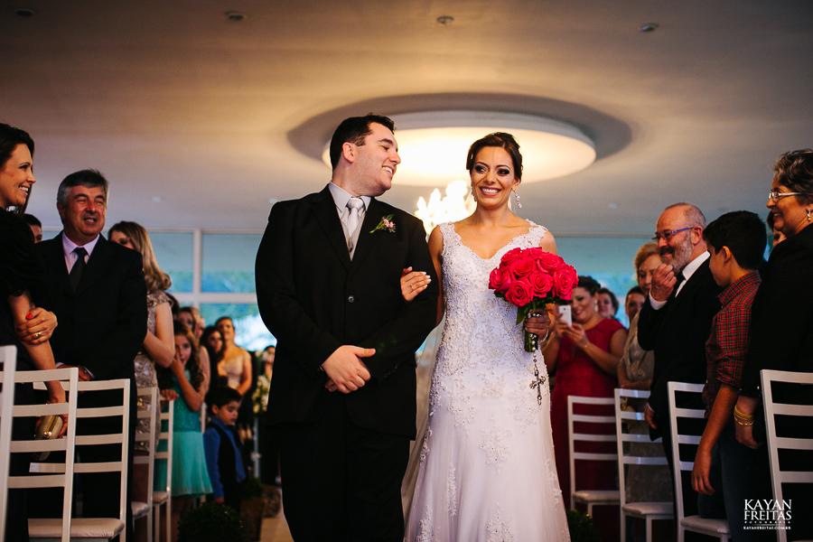 casamento-lic-cem-0054 Casamento Cecilia e Marcelo - LIC Florianópolis