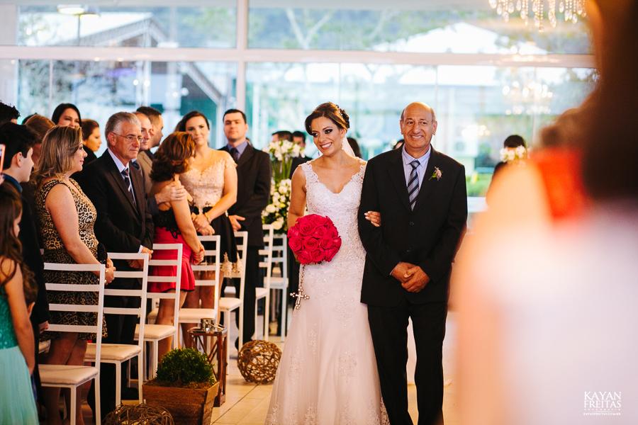 casamento-lic-cem-0055 Casamento Cecilia e Marcelo - LIC Florianópolis