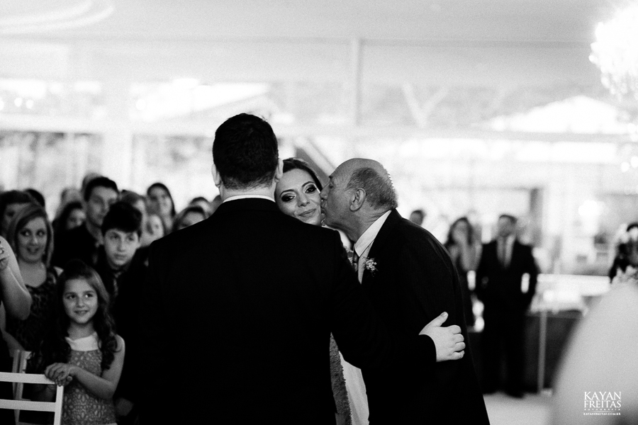 casamento-lic-cem-0056 Casamento Cecilia e Marcelo - LIC Florianópolis