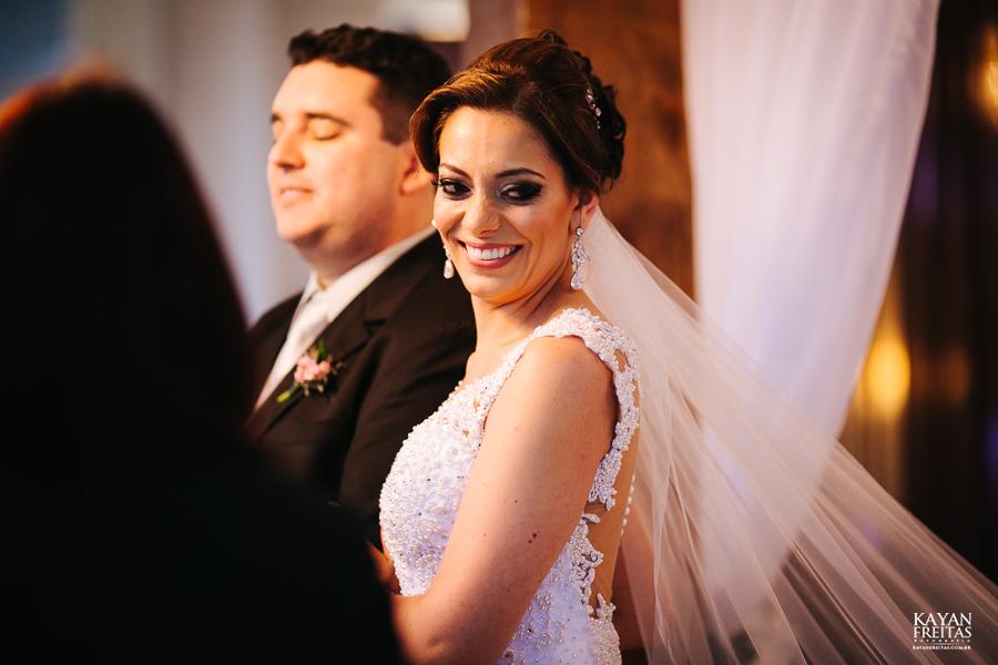 casamento-lic-cem-0057 Casamento Cecilia e Marcelo - LIC Florianópolis