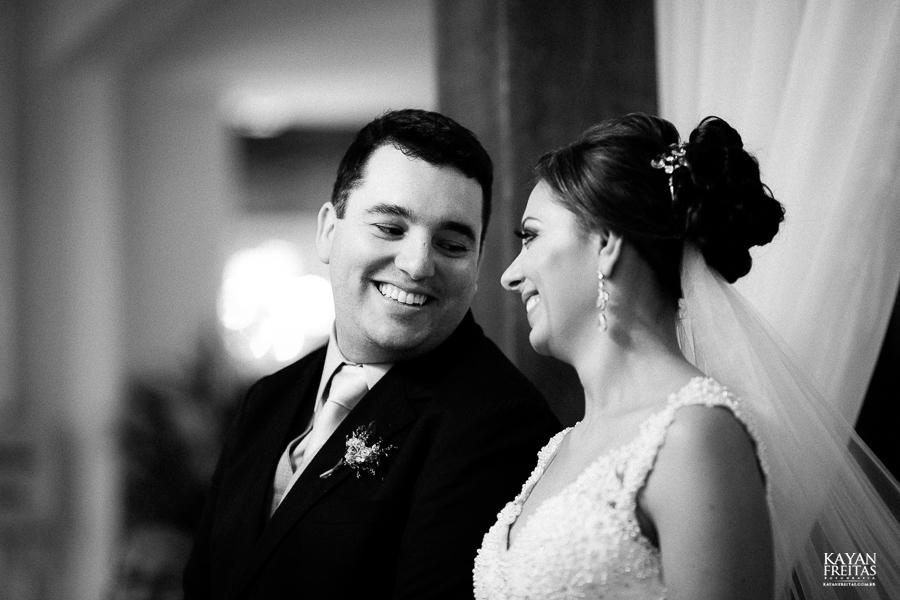 casamento-lic-cem-0058 Casamento Cecilia e Marcelo - LIC Florianópolis