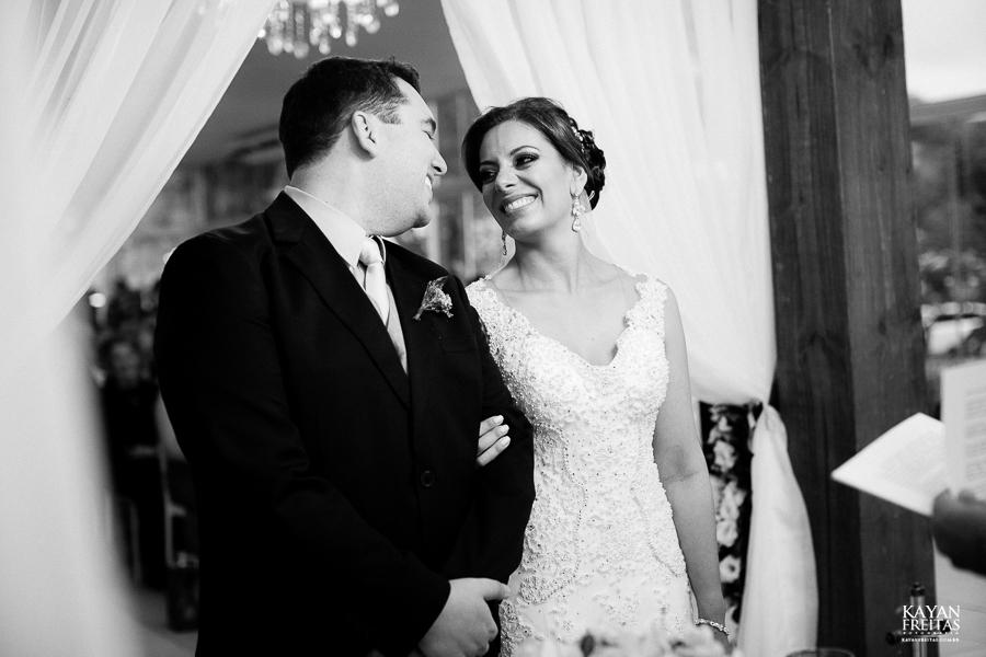 casamento-lic-cem-0059 Casamento Cecilia e Marcelo - LIC Florianópolis