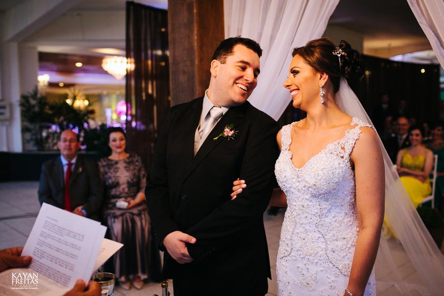 casamento-lic-cem-0060 Casamento Cecilia e Marcelo - LIC Florianópolis