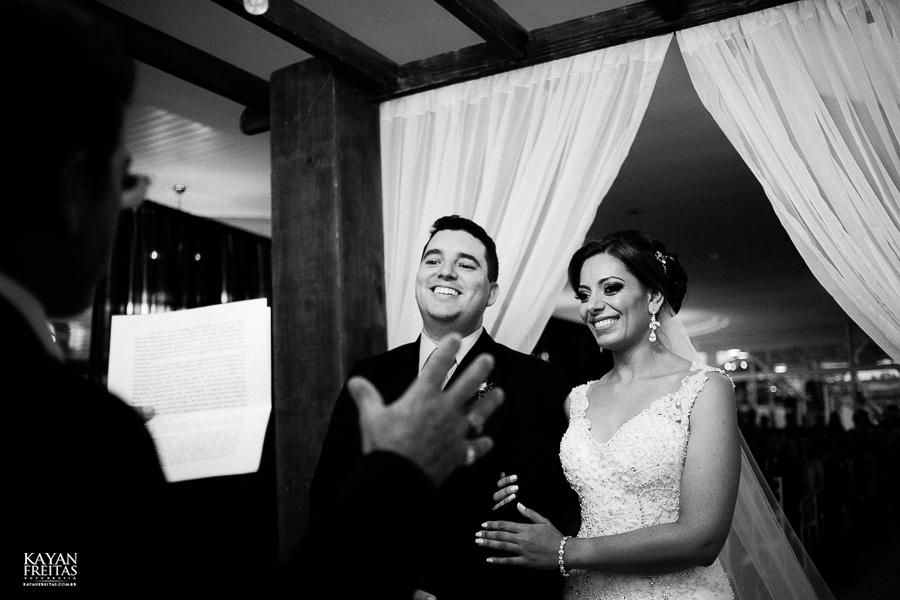 casamento-lic-cem-0062 Casamento Cecilia e Marcelo - LIC Florianópolis