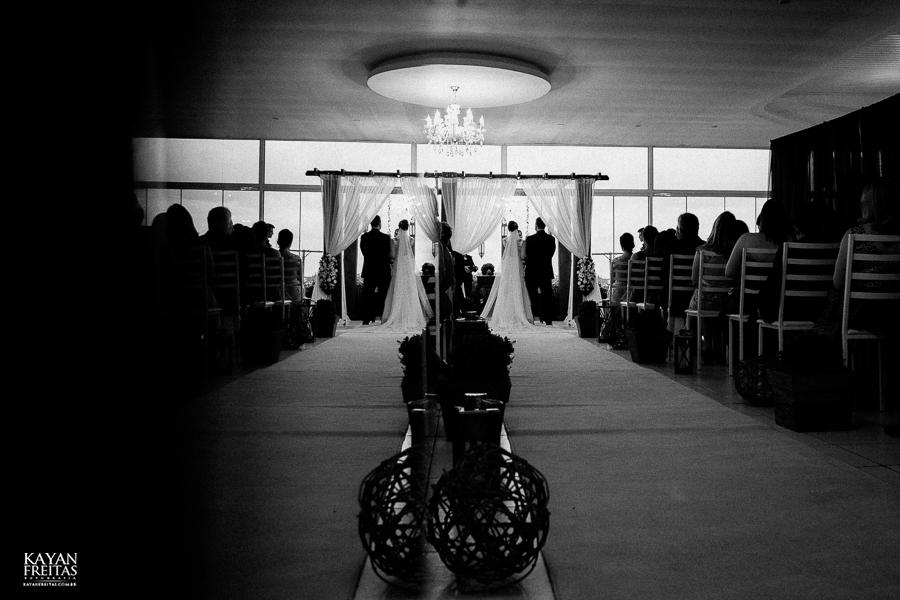 casamento-lic-cem-0063 Casamento Cecilia e Marcelo - LIC Florianópolis