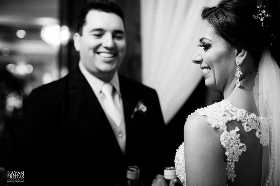 casamento-lic-cem-0065 Casamento Cecilia e Marcelo - LIC Florianópolis