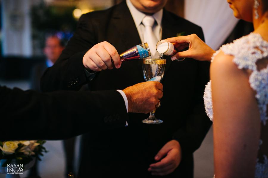 casamento-lic-cem-0066 Casamento Cecilia e Marcelo - LIC Florianópolis