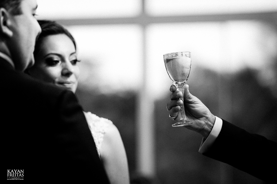 casamento-lic-cem-0067 Casamento Cecilia e Marcelo - LIC Florianópolis