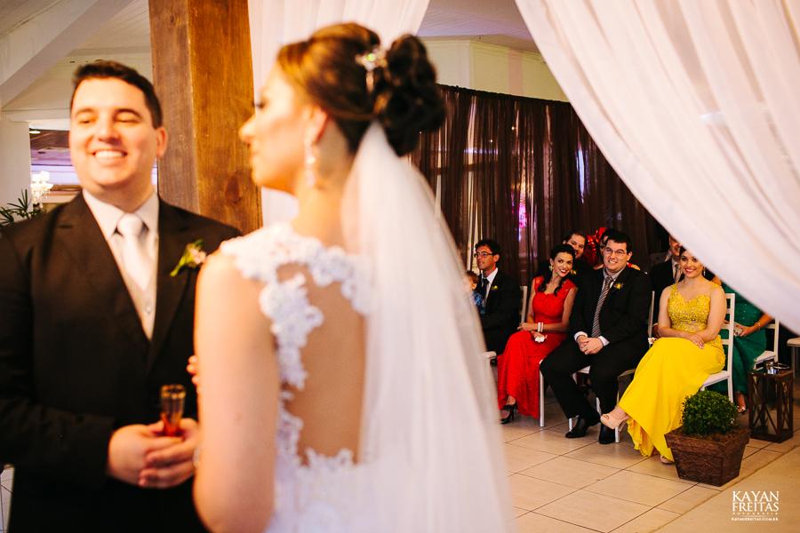 casamento-lic-cem-0069 Casamento Cecilia e Marcelo - LIC Florianópolis