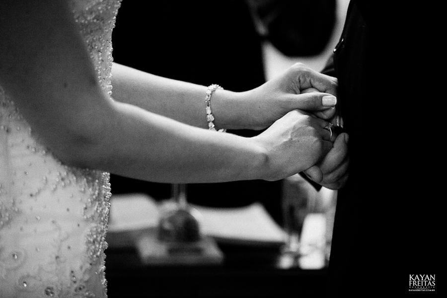 casamento-lic-cem-0070 Casamento Cecilia e Marcelo - LIC Florianópolis