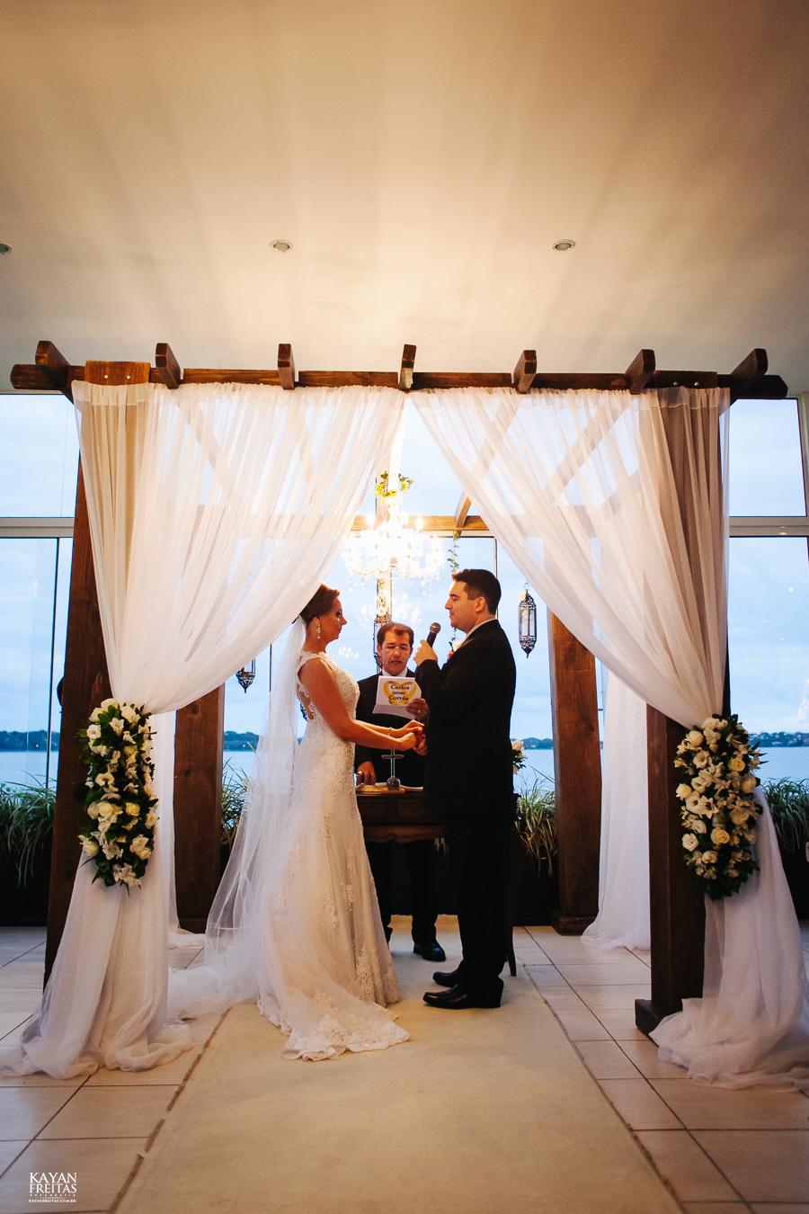 casamento-lic-cem-0071 Casamento Cecilia e Marcelo - LIC Florianópolis