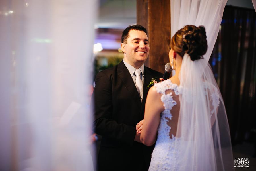 casamento-lic-cem-0072 Casamento Cecilia e Marcelo - LIC Florianópolis