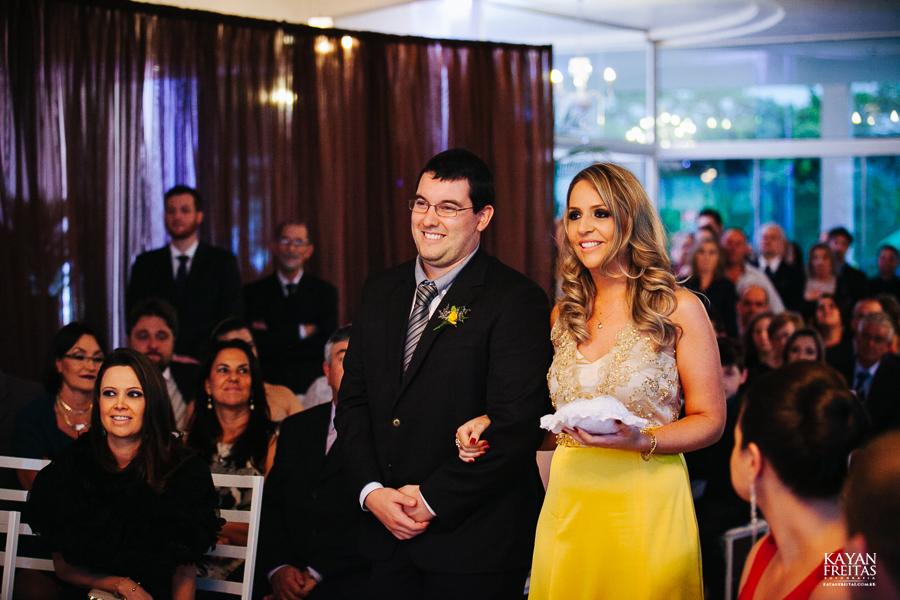 casamento-lic-cem-0073 Casamento Cecilia e Marcelo - LIC Florianópolis