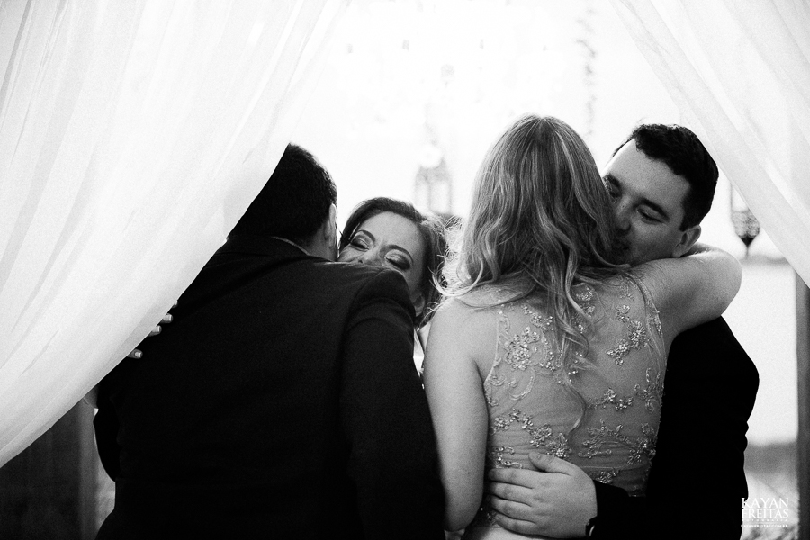 casamento-lic-cem-0074 Casamento Cecilia e Marcelo - LIC Florianópolis
