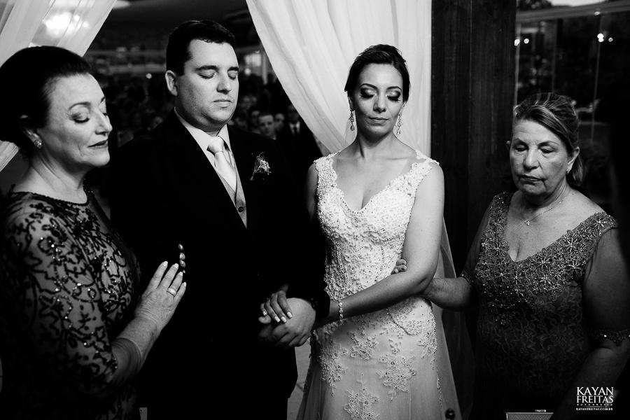 casamento-lic-cem-0075 Casamento Cecilia e Marcelo - LIC Florianópolis