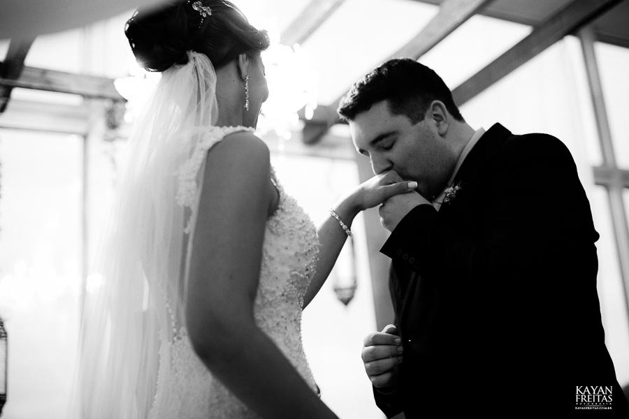 casamento-lic-cem-0076 Casamento Cecilia e Marcelo - LIC Florianópolis
