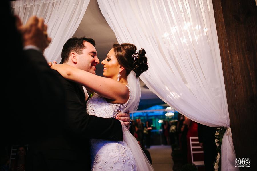casamento-lic-cem-0077 Casamento Cecilia e Marcelo - LIC Florianópolis