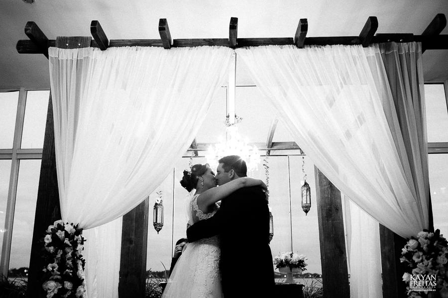 casamento-lic-cem-0078 Casamento Cecilia e Marcelo - LIC Florianópolis