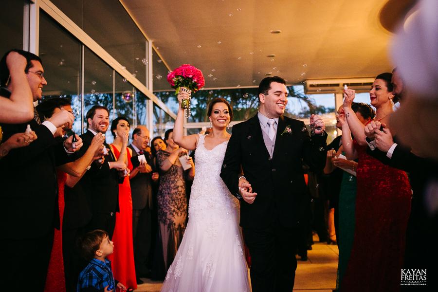 casamento-lic-cem-0079 Casamento Cecilia e Marcelo - LIC Florianópolis