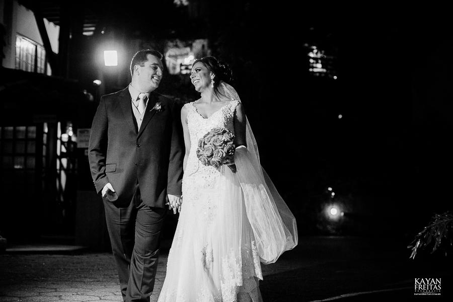 casamento-lic-cem-0080 Casamento Cecilia e Marcelo - LIC Florianópolis
