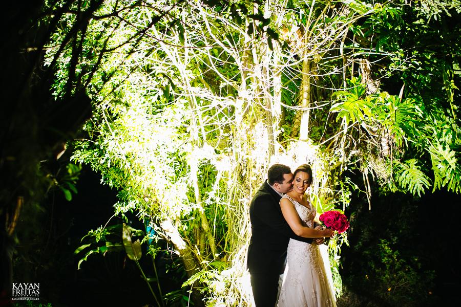 casamento-lic-cem-0081 Casamento Cecilia e Marcelo - LIC Florianópolis