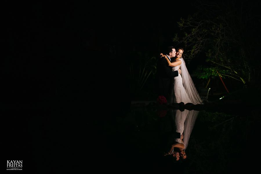 casamento-lic-cem-0084 Casamento Cecilia e Marcelo - LIC Florianópolis