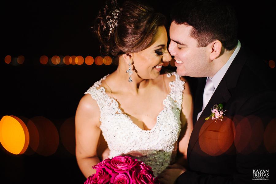 casamento-lic-cem-0085 Casamento Cecilia e Marcelo - LIC Florianópolis