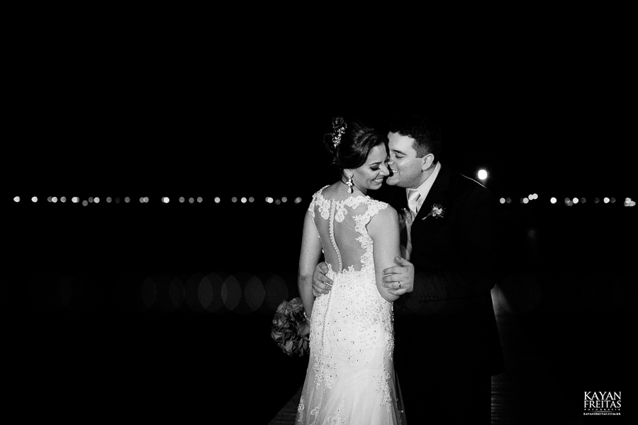 casamento-lic-cem-0086 Casamento Cecilia e Marcelo - LIC Florianópolis