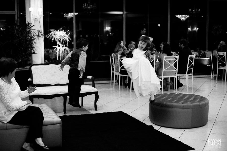 casamento-lic-cem-0087 Casamento Cecilia e Marcelo - LIC Florianópolis