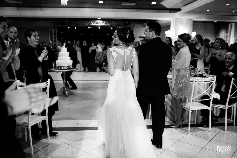 casamento-lic-cem-0089 Casamento Cecilia e Marcelo - LIC Florianópolis