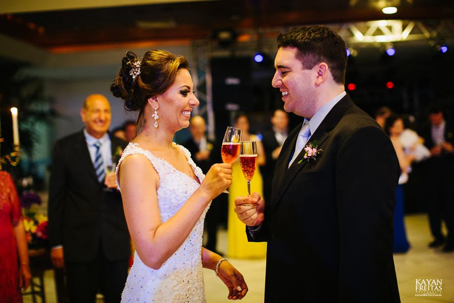 casamento-lic-cem-0090 Casamento Cecilia e Marcelo - LIC Florianópolis