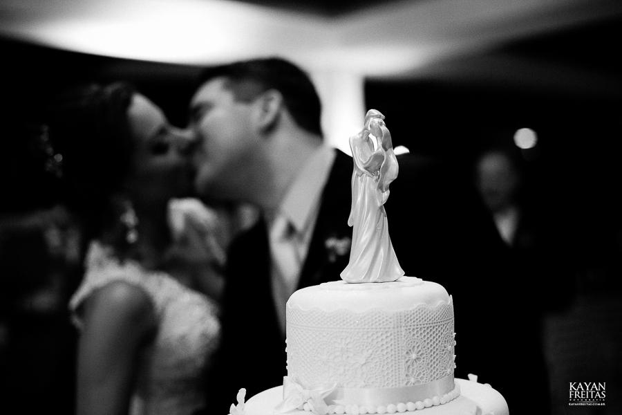 casamento-lic-cem-0091 Casamento Cecilia e Marcelo - LIC Florianópolis