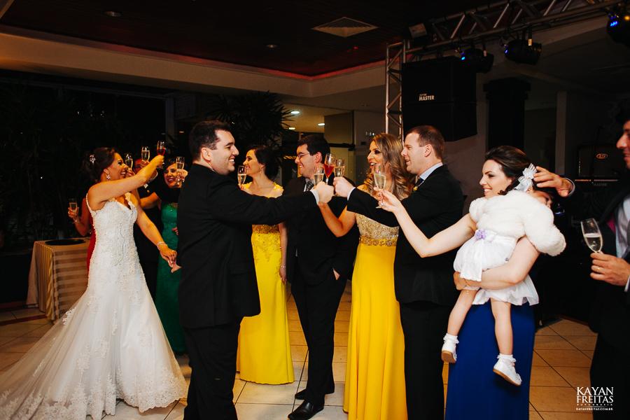 casamento-lic-cem-0092 Casamento Cecilia e Marcelo - LIC Florianópolis