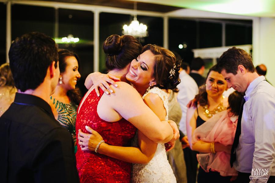 casamento-lic-cem-0095 Casamento Cecilia e Marcelo - LIC Florianópolis