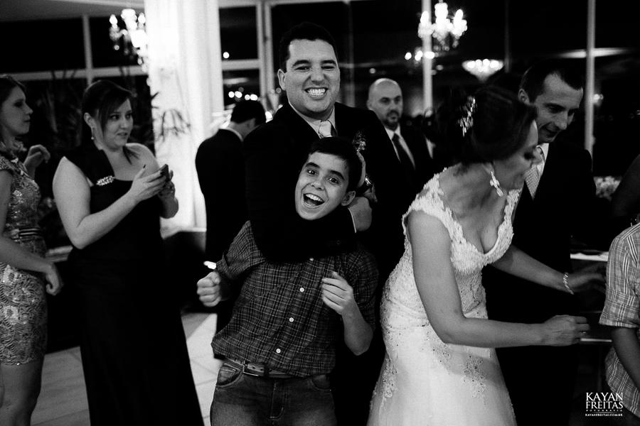 casamento-lic-cem-0096 Casamento Cecilia e Marcelo - LIC Florianópolis