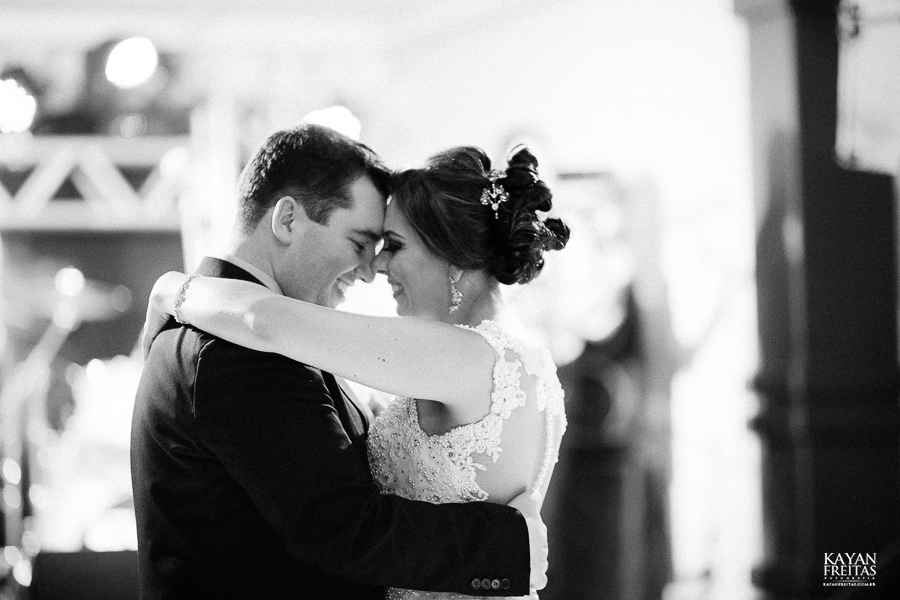 casamento-lic-cem-0100 Casamento Cecilia e Marcelo - LIC Florianópolis