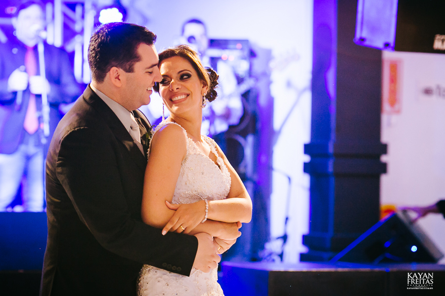 casamento-lic-cem-0101 Casamento Cecilia e Marcelo - LIC Florianópolis