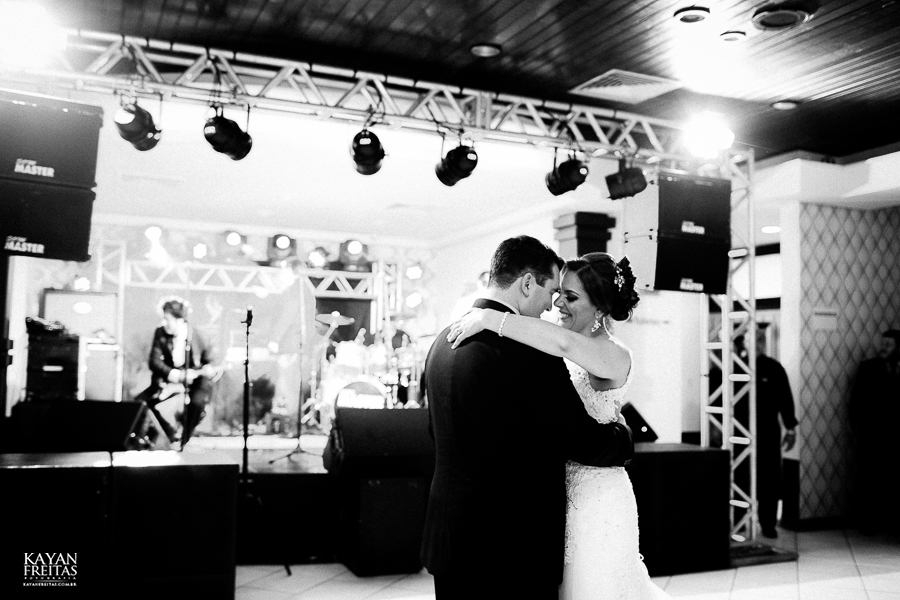 casamento-lic-cem-0102 Casamento Cecilia e Marcelo - LIC Florianópolis