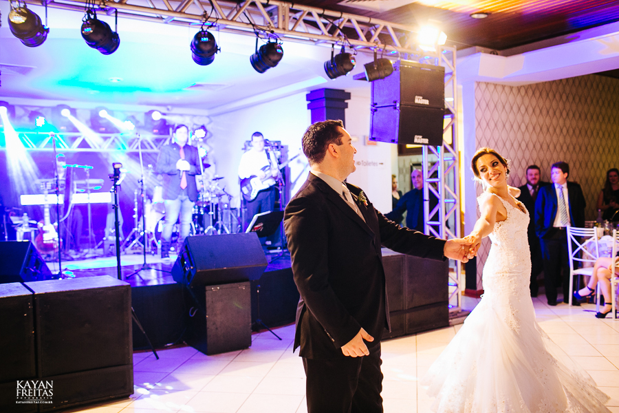 casamento-lic-cem-0103 Casamento Cecilia e Marcelo - LIC Florianópolis