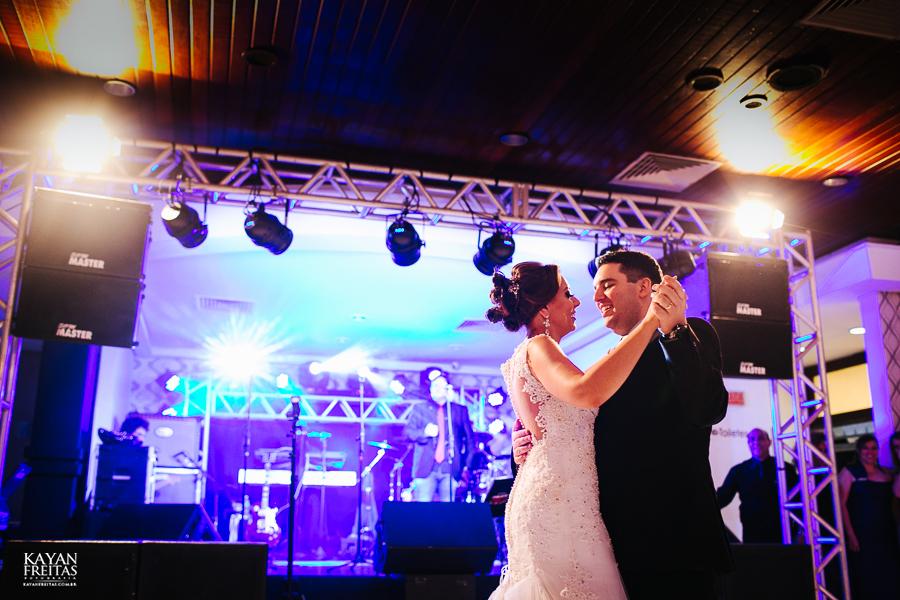 casamento-lic-cem-0104 Casamento Cecilia e Marcelo - LIC Florianópolis